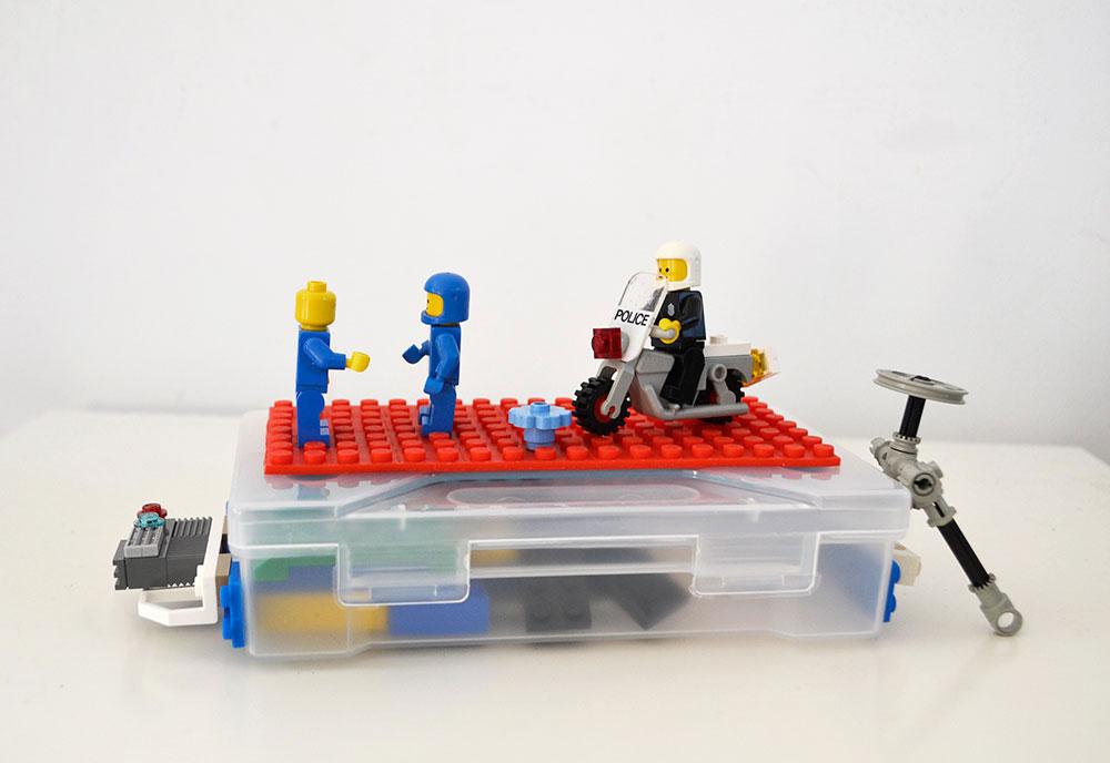 Lego Tape Archieven Bij Boefmop